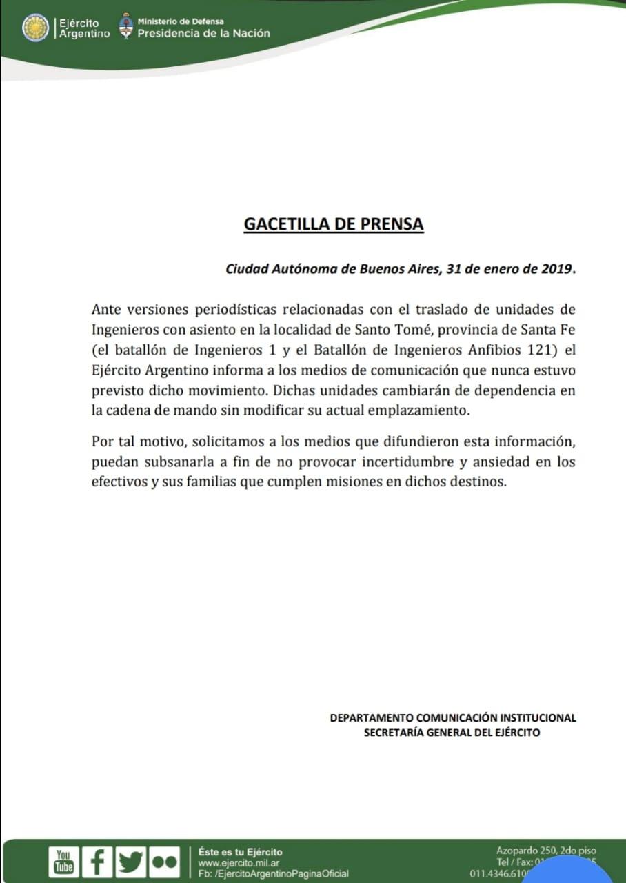 Ministerio de Defensa (comunicados) - Página 37 WhatsApp%20Image%202019-01-31%20at%2019.08.53