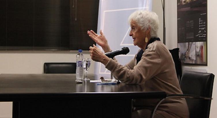 mr marco meijide fernandez Graciela fernandez meijide – notable personalidad- es reconocida por   afirmativo que el dr manes explica en su libro el cerebro argentino,.