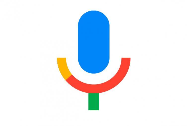 Google escucha conversaciones