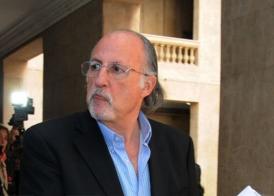 Procesaron a Vorobiof, ex Presidente del Ente del Puerto de Santa Fe