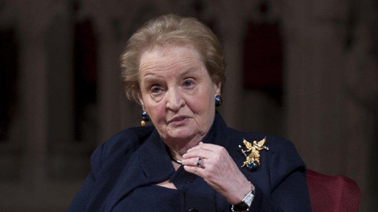 Una consultora admitió que fue contratada por los holdouts para negociar con Argentina
