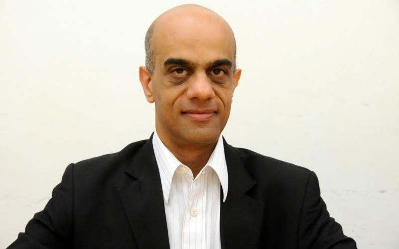 El Gobernador designó a Omar Saab al frente de la Dirección Provincial de Vialidad
