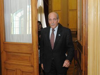 La Provincia de Santa Fe cerrará el año con un déficit similar al de 2011