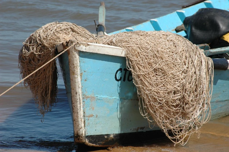 Llevarán a cabo el relevamiento de pescadores comerciales