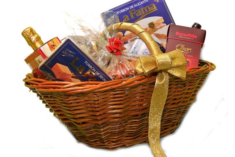 Anticiparse a las compras navideñas permite ahorrar