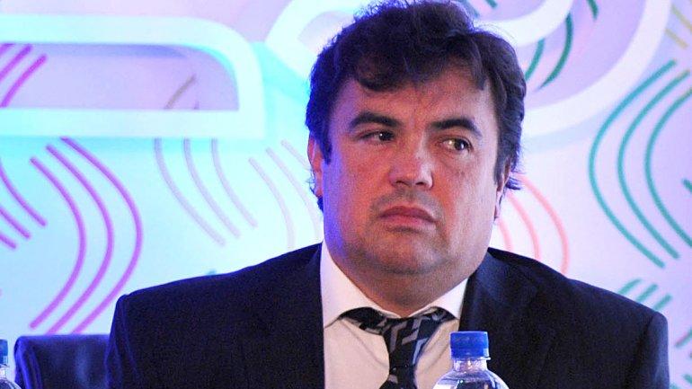 Gils Carbó desplazó a Marijuan de la fiscalía que investiga delitos de seguridad social