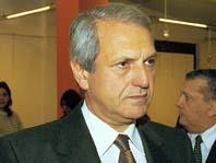Daniel Germano confirmó que obeidistas y reutemistas armaron su propio bloque