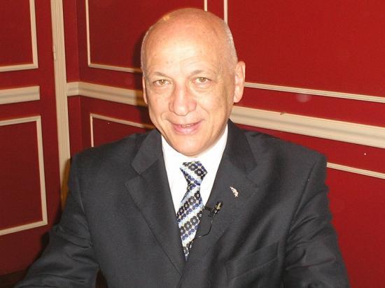 Para Antonio Bonfatti, Agustín Rossi