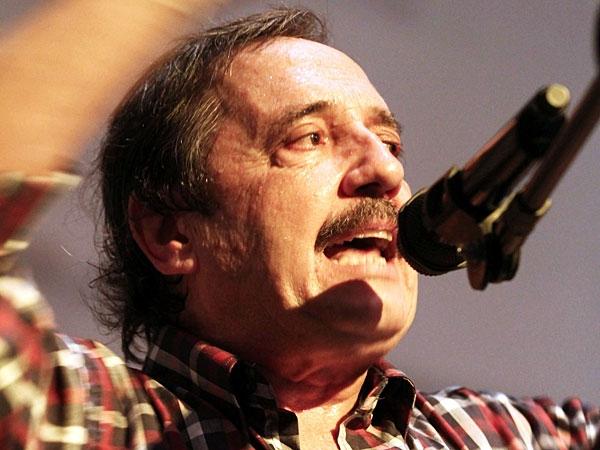 Ricardo Alfonsín hará campaña en el norte de la Provincia de Santa Fe