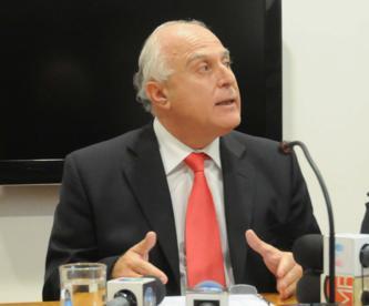 Miguel Lifschitz analizó el escenario político tras las elecciones