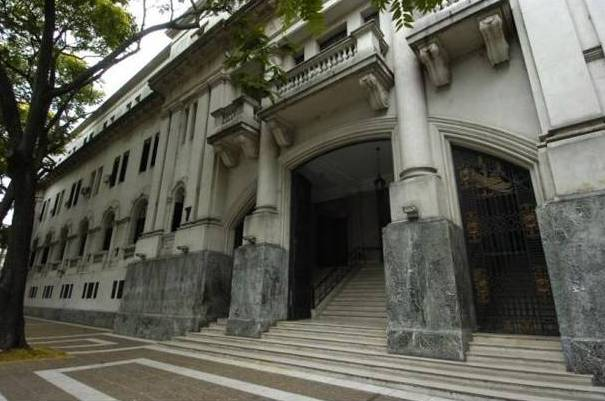 Los judiciales santafesinos, en pie de guerra
