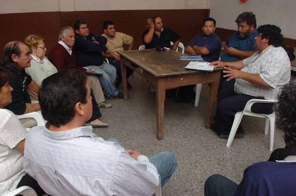 Vecinos de norte y oeste de la ciudad analizan acciones legales contra el municipio