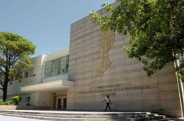Santa Fe, Córdoba y Buenos Aires continúan trabajando por una agenda común en materia productiva
