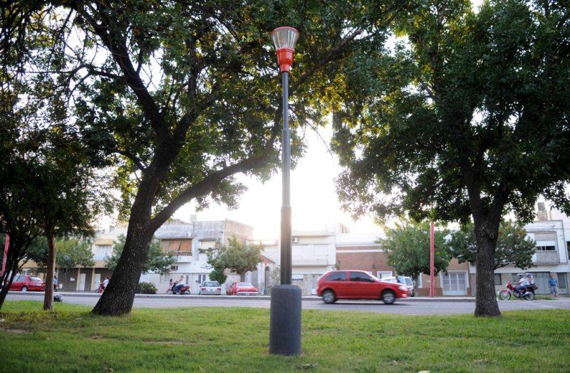Avenidas de Fiesta: este sábado se celebra el Día del Himno en López y Planes