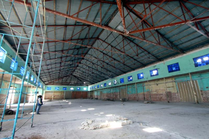 Santa Fe: El Ente Autárquico Municipal del Mercado Norte tiene su estatuto