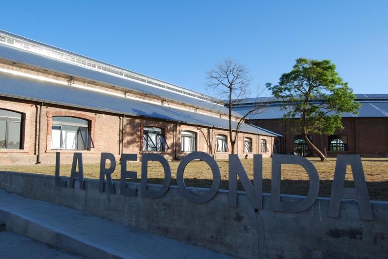 El cierre de las Olimpíadas Santafesinas será en La Redonda