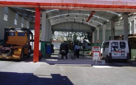 La Municipalidad se hace cargo de la revisión técnica de vehículos