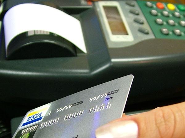 Por las promociones, trepó el consumo de tarjeta de crédito durante diciembre
