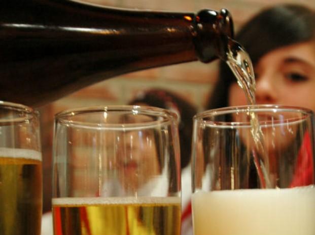 Santa Fe: la más cervecera del país con 80 litros por persona