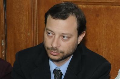 El Juez Marcelo Bailaque ordenó el traslado del represor Carlos Altamirano