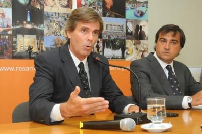 La Municipalidad de Rosario abrió el Registro de Inscripción para las licencias de taxis