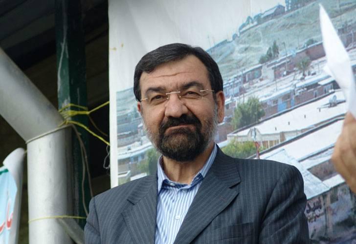 Irán: tres de los cinco acusados por el atentado buscan ser presidente