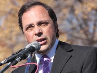 Giustozzi: 'El FpV pasó a tener un modelo de construcción política expulsivo'