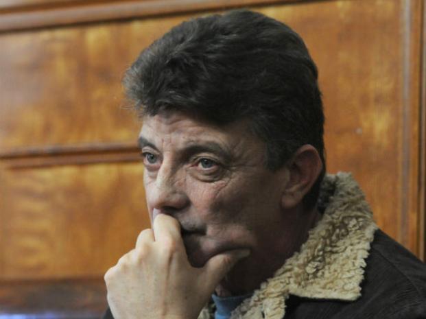 Un narco recuperó la libertad porque Casación aceptó nulidades procesales
