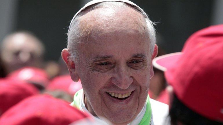 Cinco propuestas de Bergoglio para recrear el vínculo social