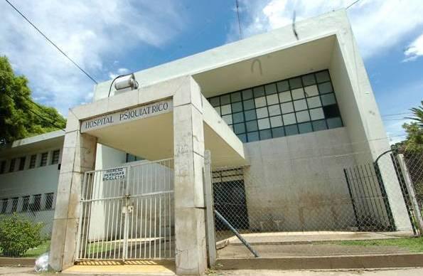 Dictaron la prisión preventiva al sospechoso de cometer un abuso en el Hospital Mira y López