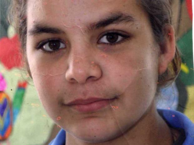 La policía busca a una adolescente que falta de su hogar desde el miércoles